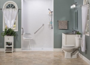 handicap-barrier-free-shower-kettering-ohio