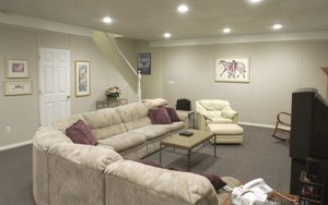 owens-corning-basement-finishing-systems-kettering-ohio