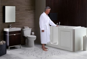 small-bathroom-remodeling-kettering-ohio