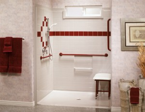 handicap-accessible-showers-kettering-ohio