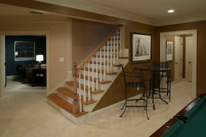 2-owens-corning-basement-remodeling-contractors-kettering-ohio