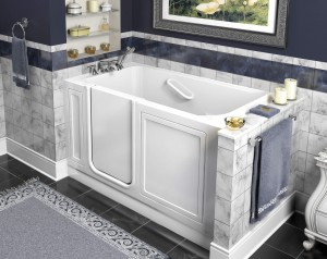 walk-in-bath-tubs-and-showers-for-seniors-kettering-ohio