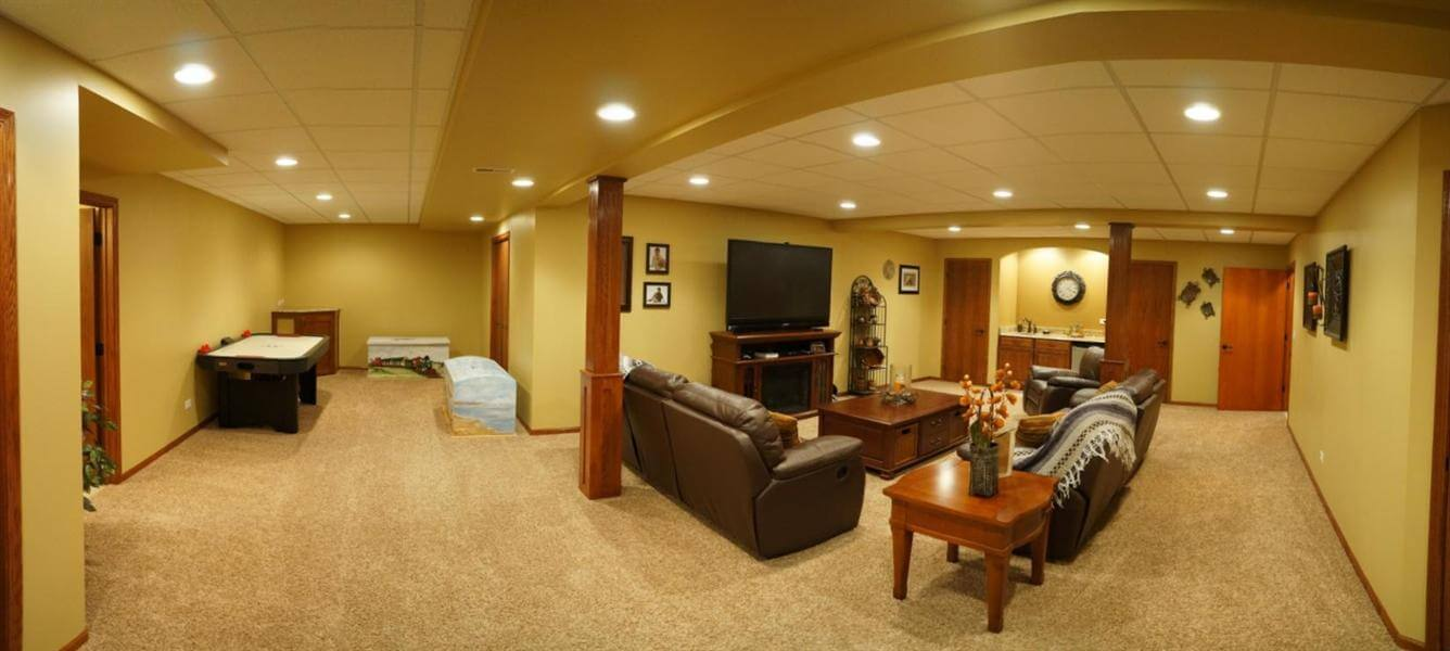 3-finished-basement-ideas-columbus-ohio