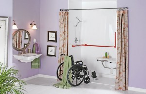 handicap-accessible-barrier-free-shower-stalls-kettering-ohio