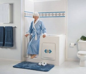 handicap-bath-tubs-for-seniors-kettering-ohio