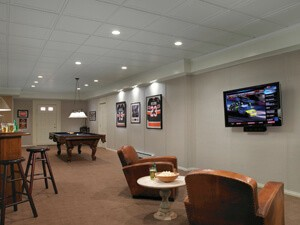 owens-corning-basement-finishing-ideas-kettering-ohio