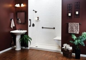 shower-and-bathroom-remodeling-company-kettering-ohio