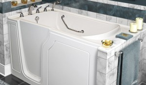 walk-in-showers-bath-tub-remodeling-kettering-ohio