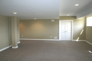 owens-corning-finished-basement-remodeling-systems-kettering-ohio