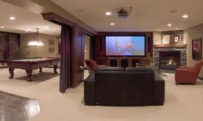 Kettering-basement-remodeling-contractors