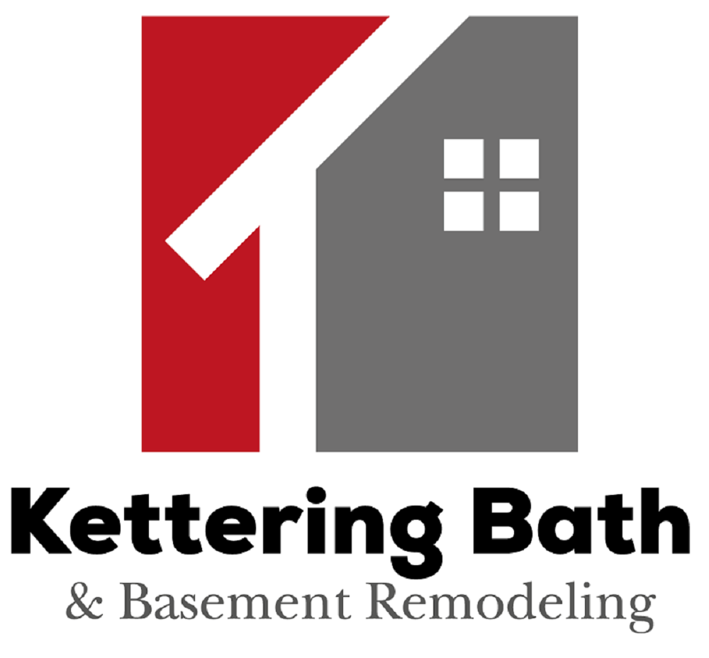 remodeling companies Columbus